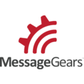 Compare Oracle Responsys vs. MessageGears