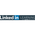Compare LinkedIn Learning (formerly Lynda.com) vs. Udemy