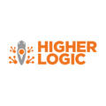 Compare HubSpot vs. Higher Logic Marketing Automation Enterprise