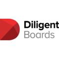 Compare OnBoard vs. Diligent Board Management Software