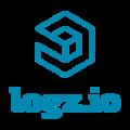 Compare Logentries vs. Logz.io