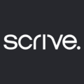 Compare DocuSign vs. Scrive