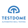 Compare Codility vs. TestDome