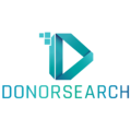 Compare WealthEngine vs. DonorSearch