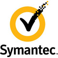 Compare McAfee vs. Symantec Data Loss Prevention