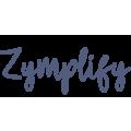 Compare HubSpot vs. Zymplify