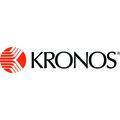 Compare Workforce Central vs. Kronos Workforce Dimensions