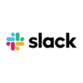 Compare Slack vs. Workplace by Facebook