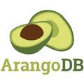 Compare ArangoDB vs. Azure Cosmos DB