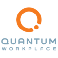 Compare Quantum Workplace vs. Culture Amp