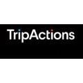 Compare TripActions vs. TravelBank