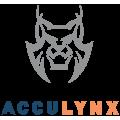 Compare JobNimbus vs. Acculynx