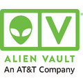 Compare Darktrace vs. AlienVault USM