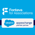 Compare Fonteva vs. MemberSuite
