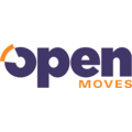 Compare Constant Contact vs. OpenMoves OM3