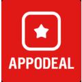 Compare Appodeal vs. Google AdMob