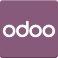 Compare Odoo vs. Dolibarr