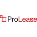 Compare ProLease vs. Visual Lease Accounting Software