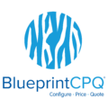 Compare Apttus vs. BlueprintCPQ