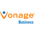 Compare Vonage Business vs. Jive Hosted VoIP