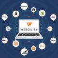 Compare Avaya Aura vs. Webgility