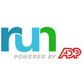 Compare Workforce Now vs. ADP RUN