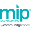 Compare MIP Fund Accounting vs. Financial Edge