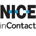Compare NICE inContact vs. RingCentral Contact Center