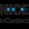 Compare NICE inContact vs. Talkdesk