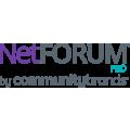 Compare Fonteva vs. netFORUM Pro