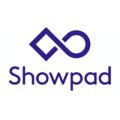 Compare Showpad Content vs. Highspot