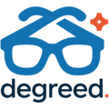Compare Degreed vs. EdCast