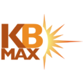 Compare KBMax vs. Configure One
