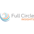 Compare Full Circle Insights vs. Bizible
