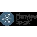 Compare Brightidea vs. Planview Spigit