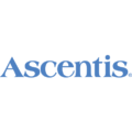 Compare Ascentis vs. Workforce Now