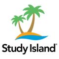 Compare USATestprep vs. Study Island