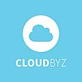 Cloudbyz CTMS