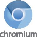 Compare Chromium OS vs. Windows 10