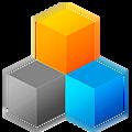 EasyCargo - Load efficiently