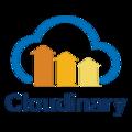 Compare Contentful vs. Cloudinary