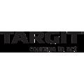 Compare Power BI vs. Targit