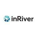 Compare inRiver PIM vs. Riversand Platform