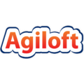 Compare Agiloft vs. Web+Center