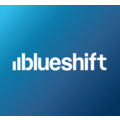 Compare Iterable vs. Blueshift
