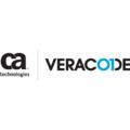 Compare CheckMarx vs. Veracode Application Security Platform