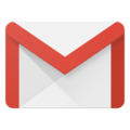 Compare Gmail vs. eVerge