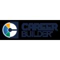 Compare HireRight vs. CareerBuilder