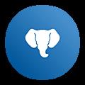 Aiven for PostgreSQL