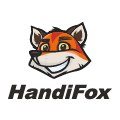 Compare Finale Inventory vs. HandiFox Desktop